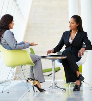 conversation2-pf